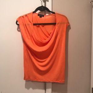 Trouve blouse size S